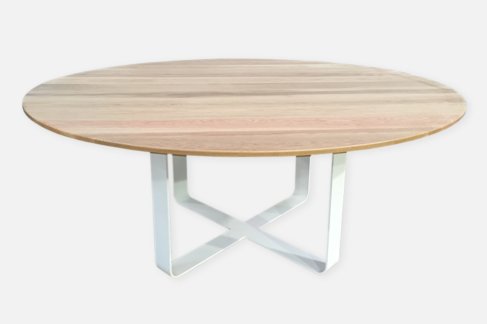 simon-wilson-table-home-01 2