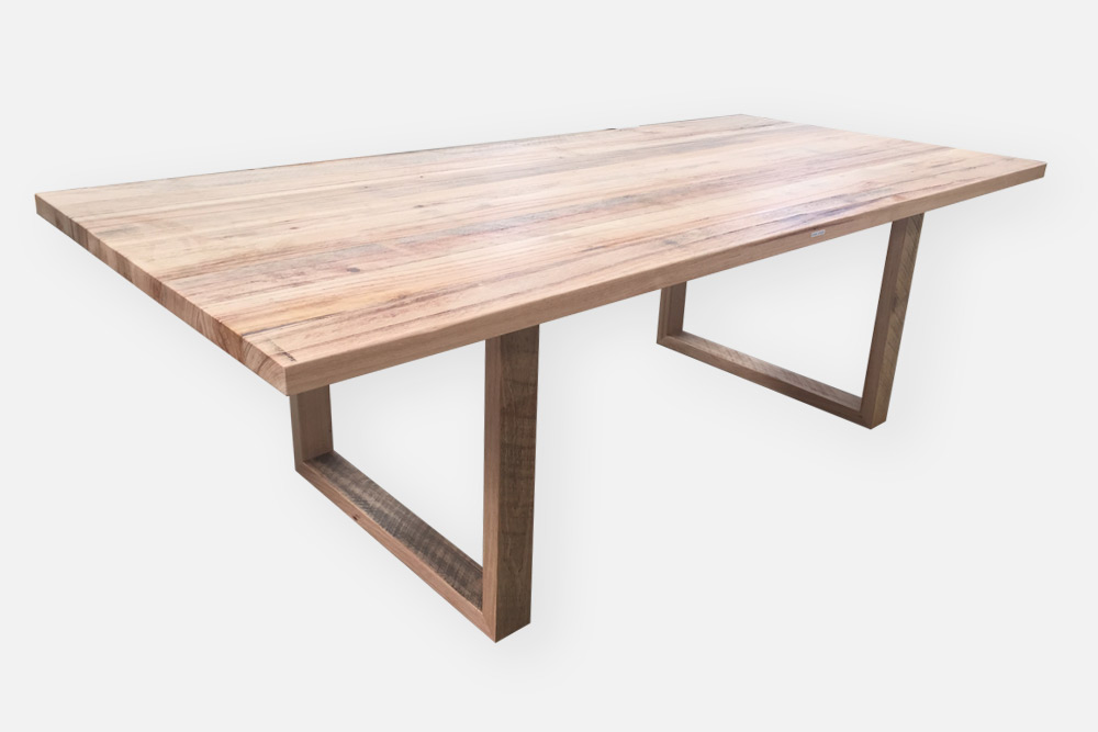 simon-wilson-table-home-02